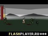 Игра Варварское нападение - играть бесплатно онлайн