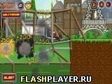 Игра Борец с террористами 2 – в Европе - играть бесплатно онлайн