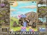 Игра Безумный блокатор - играть бесплатно онлайн