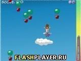 Игра Тяжесть - играть бесплатно онлайн