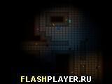 Игра Источник души - играть бесплатно онлайн