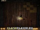Игра Сокровища старого замка - играть бесплатно онлайн