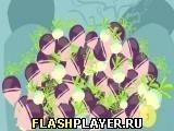Игра Морковная охота - играть бесплатно онлайн