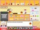 Игра Кухня бабушки 7 - играть бесплатно онлайн
