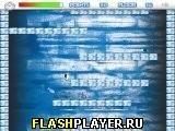 Игра Пингвин - играть бесплатно онлайн