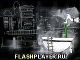 Игра Город - играть бесплатно онлайн