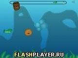 Игра Гонка к развитию - играть бесплатно онлайн