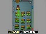 Игра Класс 3 - играть бесплатно онлайн