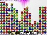 Игра Лопни пироги 2 - играть бесплатно онлайн
