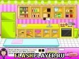 Игра Производитель конфет - играть бесплатно онлайн