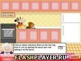 Игра Кухня бабушки 5 - играть бесплатно онлайн
