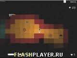 Игра Туман и гром - играть бесплатно онлайн