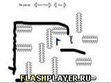 Игра Играем и рисуем 2 - играть бесплатно онлайн