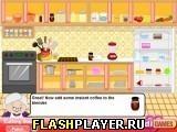 Игра Кухня бабушки 4 - играть бесплатно онлайн