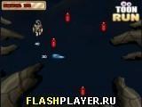 Игра Астронавт Джо - играть бесплатно онлайн