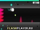 Игра Быстрая точка - играть бесплатно онлайн