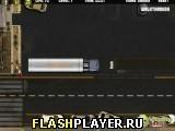 Игра Просто припаркуйся – Юбилей - играть бесплатно онлайн