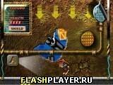 Игра Римский воин - играть бесплатно онлайн