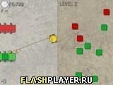 Игра Мощный кулак - играть бесплатно онлайн