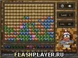 Игра Скоростные разрушители - играть бесплатно онлайн