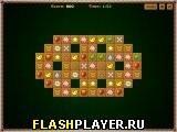 Игра Олко - играть бесплатно онлайн
