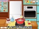Игра Эклеры - играть бесплатно онлайн