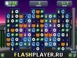 Игра Хитрые лакомства - играть бесплатно онлайн