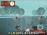Игра Мои лесные приключения - играть бесплатно онлайн