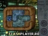 Игра Выведи камень - играть бесплатно онлайн