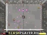 Игра Далёкий космос - играть бесплатно онлайн