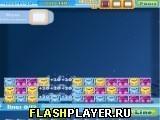 Игра Разморозить пингвинов - играть бесплатно онлайн