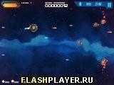 Игра Выживание дрона - играть бесплатно онлайн