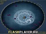 Игра Гонитель душ - играть бесплатно онлайн