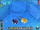 Игра Тараним лодку - играть бесплатно онлайн