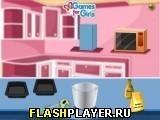 Игра Торт Йорки - играть бесплатно онлайн