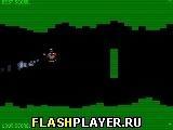 Игра Геликоптер - играть бесплатно онлайн