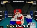 Игра Бокс 2 - играть бесплатно онлайн