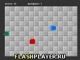 Игра Ешьте! - играть бесплатно онлайн