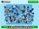Игра Северное сияние - играть бесплатно онлайн