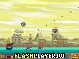 Игра Марио торпедо - играть бесплатно онлайн