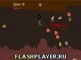 Игра История о драконе - играть бесплатно онлайн