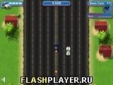 Игра Охота на КГБ - играть бесплатно онлайн