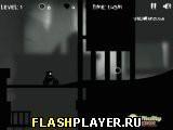 Игра Жуткий мотокросс - играть бесплатно онлайн