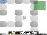 Игра Лабораторная крыса в лабиринте - играть бесплатно онлайн