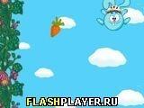 Игра Запускарики - играть бесплатно онлайн