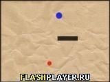 Игра Вито - играть бесплатно онлайн