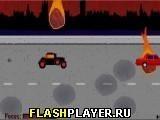 Игра Демон скорости - играть бесплатно онлайн
