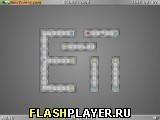 Игра Телелабиринт - играть бесплатно онлайн