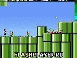 Игра Валуиджи - играть бесплатно онлайн