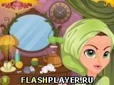 Игра Земная принцесса - играть бесплатно онлайн